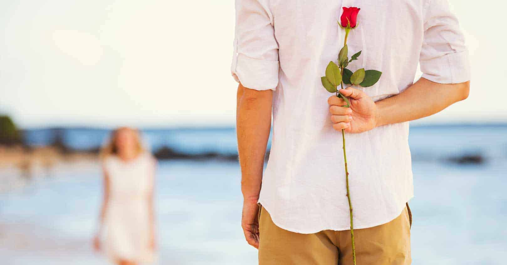 How to Make Her Fall in Love With You All Over Again